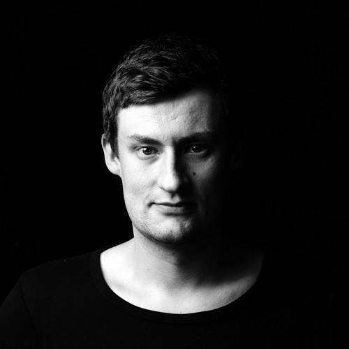 Daniel Schieber's avatar
