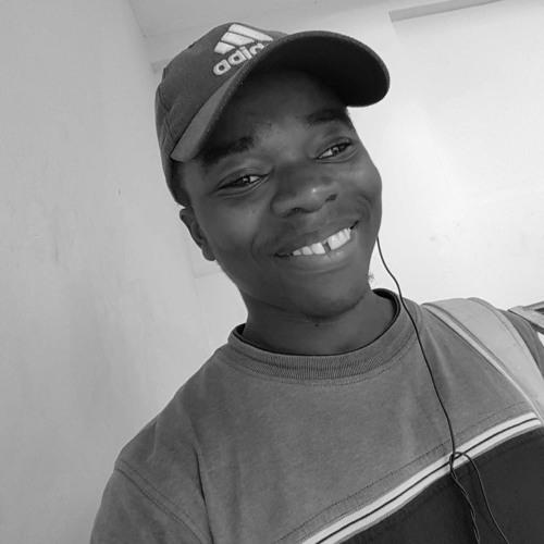 Aceix Smart's avatar