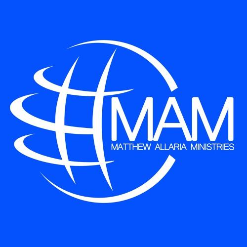 mam.tv's avatar