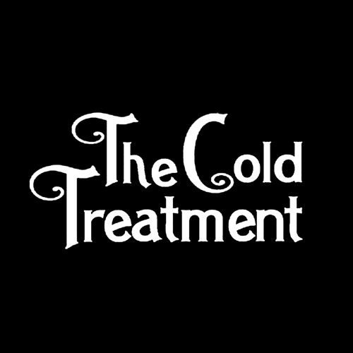 The Cold Treatment's avatar