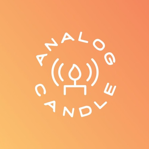 Analog Candle's avatar