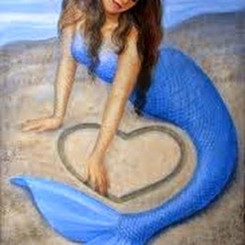 Elizabeth Orellana's avatar