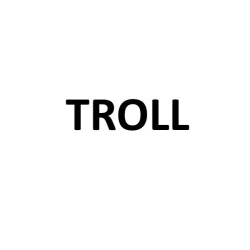 TROLL - Trossinger Laptopensemble's avatar