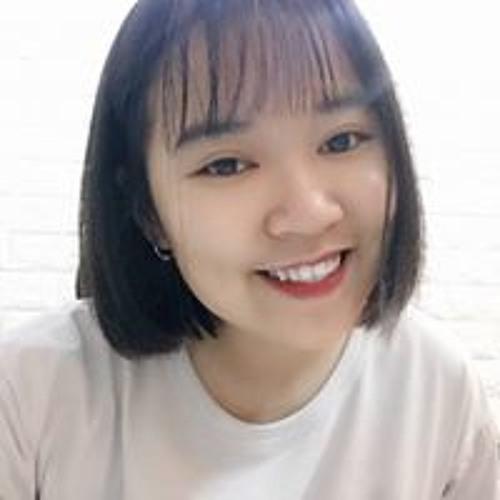 Quynh Nhu Pham's avatar
