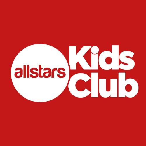 Allstars Kids Club's avatar