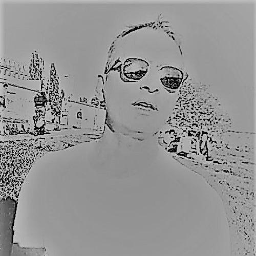 Janussen's avatar