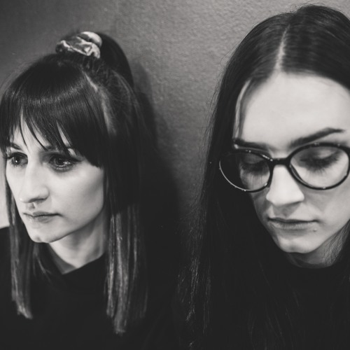 The Beare Sisters's avatar