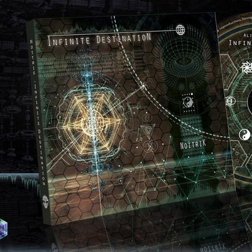 Noitrik's avatar