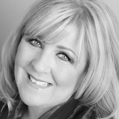 Kathleen Wilkinson's avatar