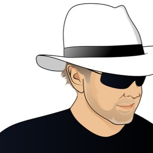 Balladeer Music's avatar