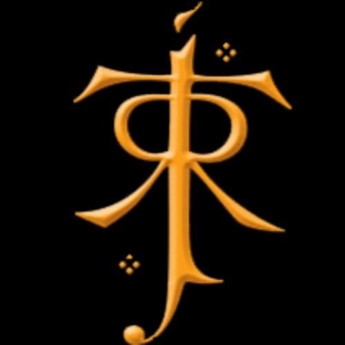 Ruhl's avatar