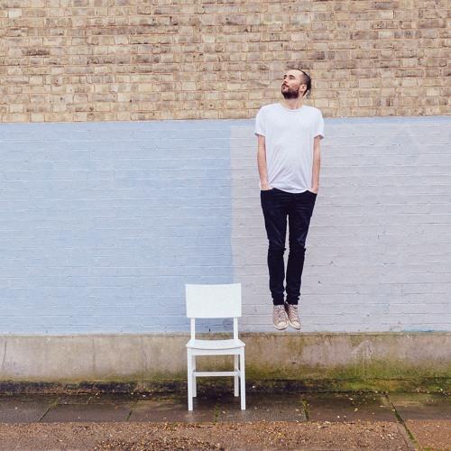 Jake Morley's avatar