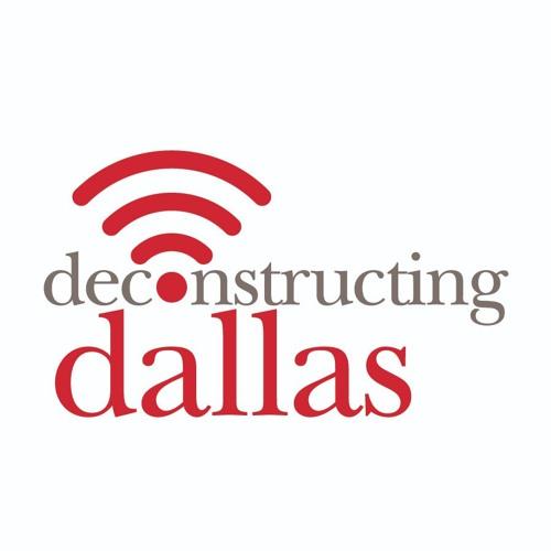 Deconstructing Dallas's avatar
