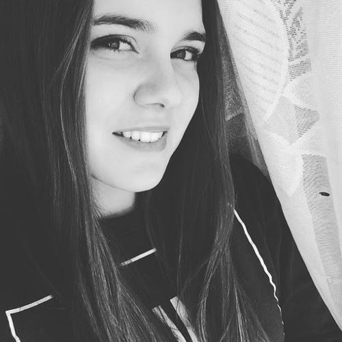 MELNITSA's avatar