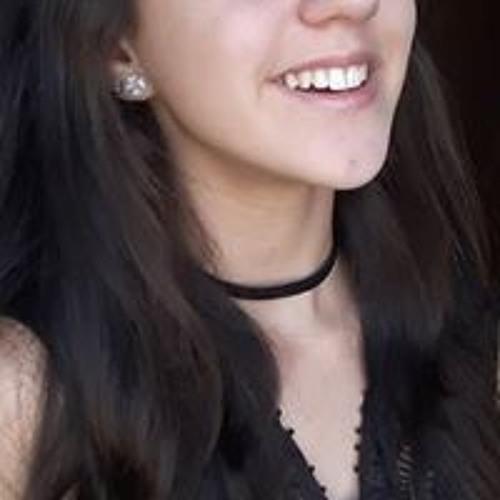 Maria Luiza Fernandes's avatar
