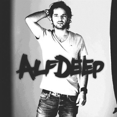 TheAlfDeep's avatar