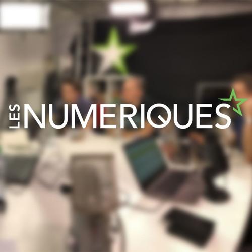 Les Nums l'Émission #18 : Huawei sans Google, 5G, Intel, Google Stadia et Motorola Razr...