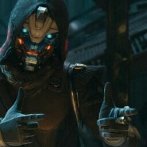 Masscrankzz's avatar