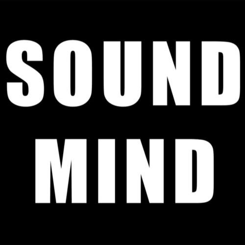 The Sound Mind Podcast's avatar