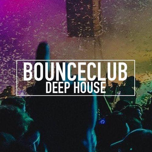 Bounce Club's avatar