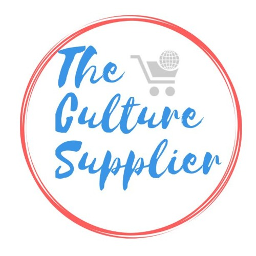 The Culture Supplier's avatar