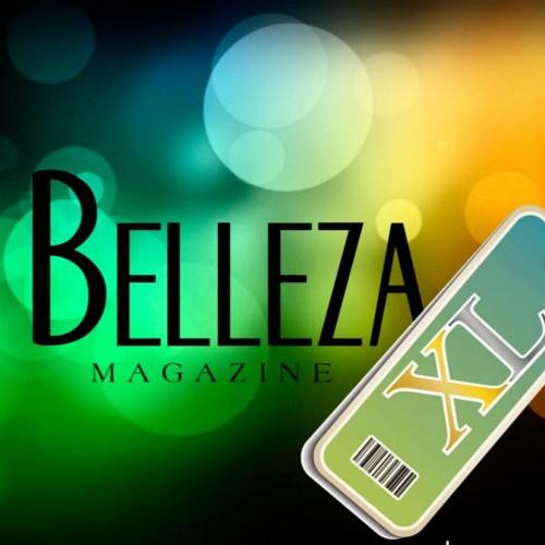 Belleza XL's avatar