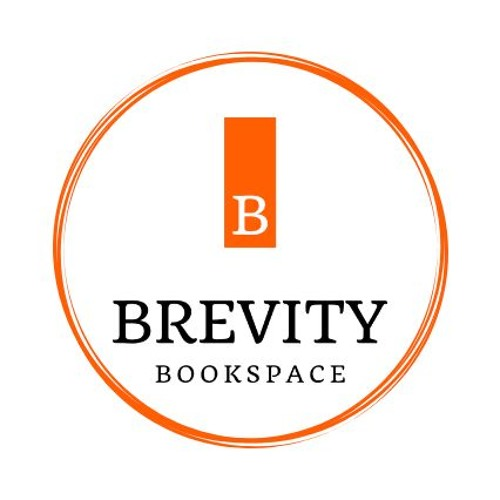 Brevity Bookspace's avatar