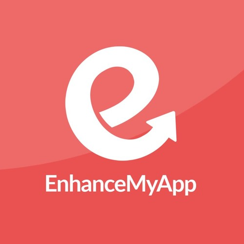 EnhanceMyApp's avatar