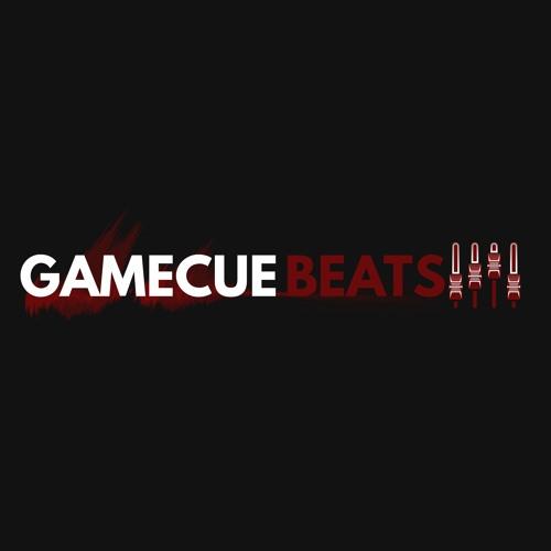 gamecuebeats's avatar
