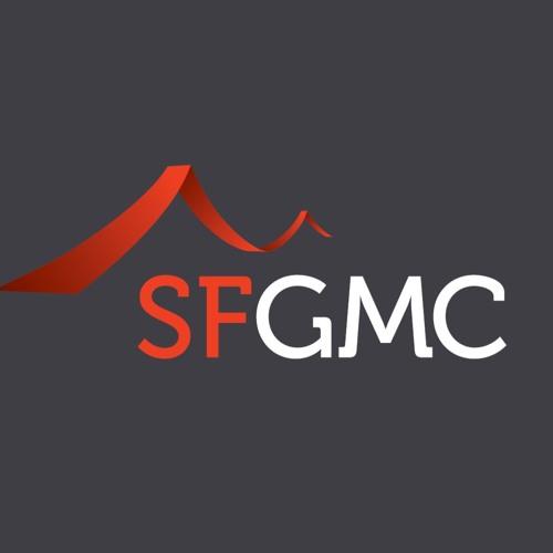 SFGMC's avatar