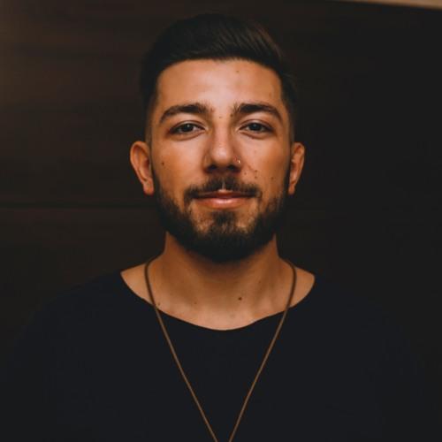 Lucas Rosa's avatar