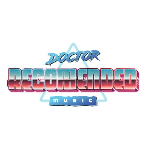 doctorrecommended's avatar