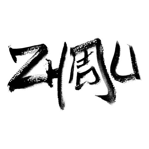 thisisZhou's avatar