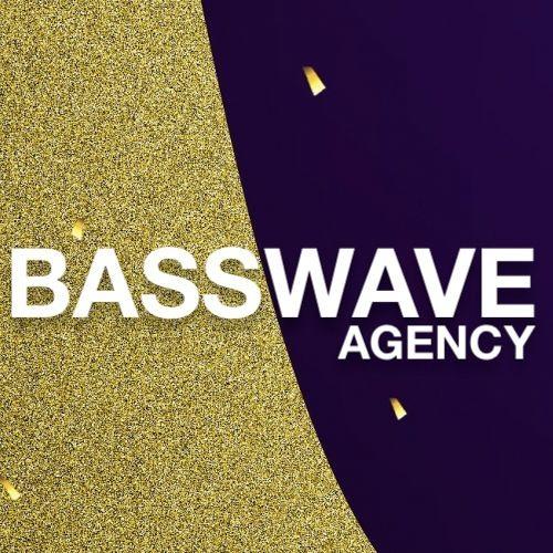 BassWave Agency's avatar
