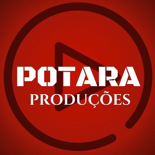 Potara Produções's avatar