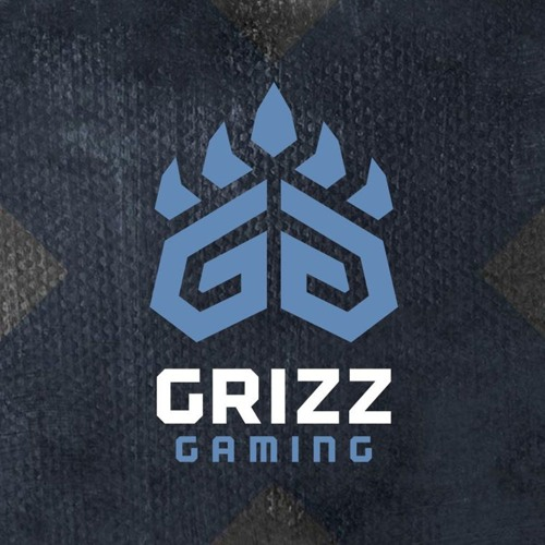 Grizz Gaming's avatar