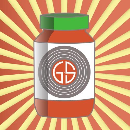 Groove Sauce's avatar