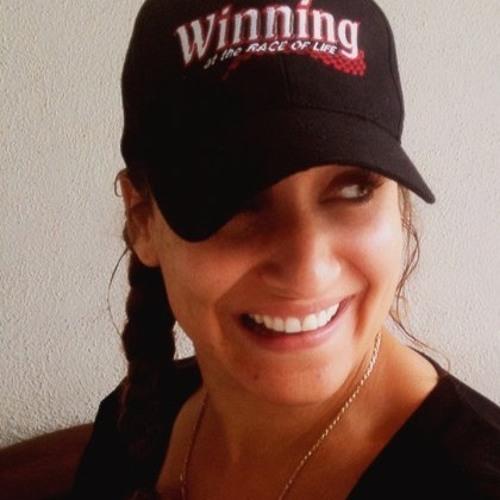 Janeen Ferdinand (Singer/ Songwriter /Voiceovers)'s avatar