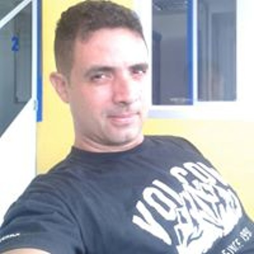 Luis Diaz's avatar