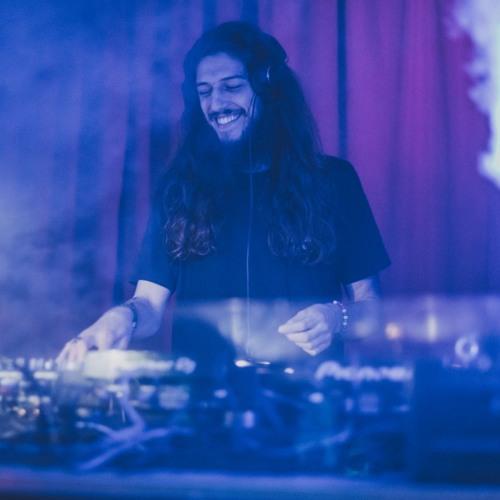 Cole Vassallo's avatar