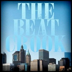 The Beat Crook