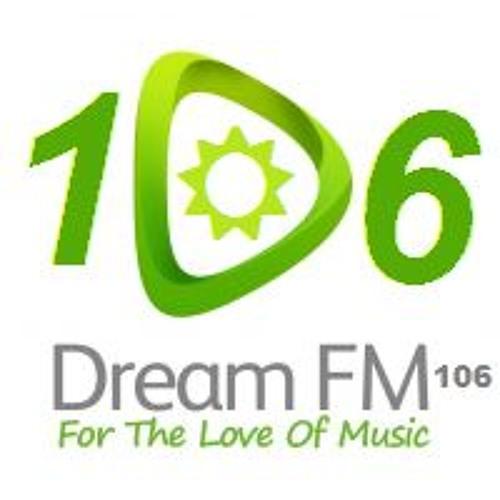 DreamFm106's avatar