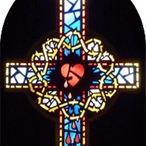 Precious Blood Catholic Church's avatar