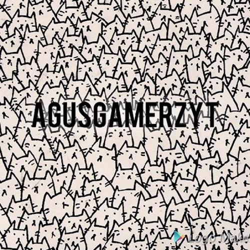 AgusGamerzYT :3's avatar