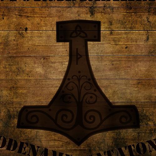 CODENAME : CATATONIC's avatar
