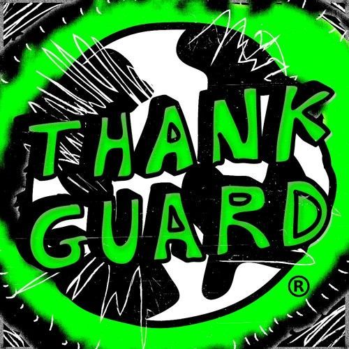 THANK GUARD 🎃's avatar