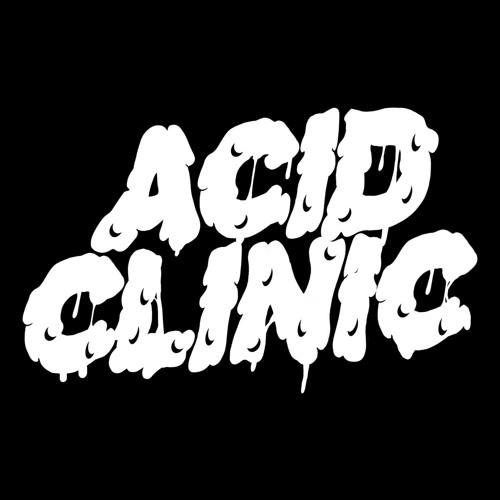 Acid Clinic's avatar