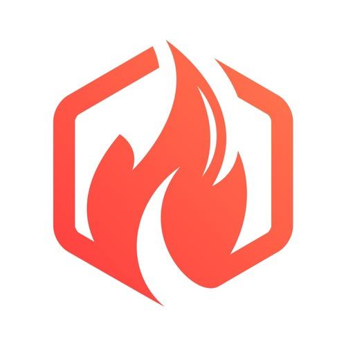 Burn Vibes's avatar