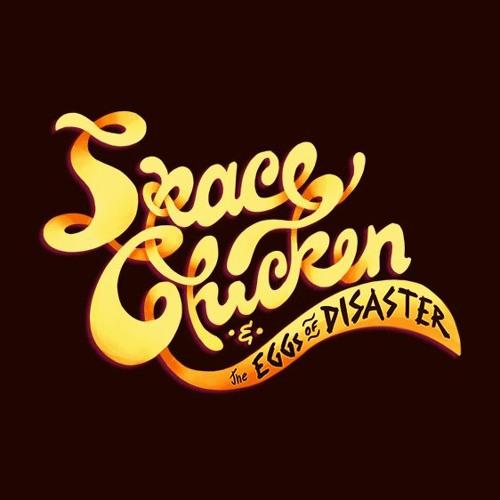 Space Chicken's avatar