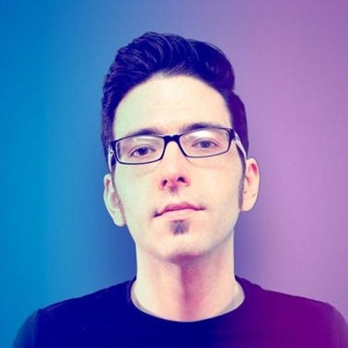 16Bit Villain's avatar